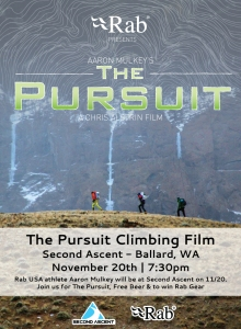 thepursuit_poster_2ndascent
