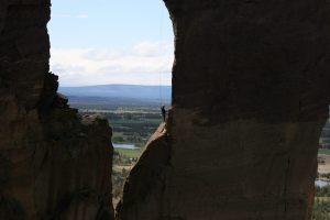 Smith Rock (jill)