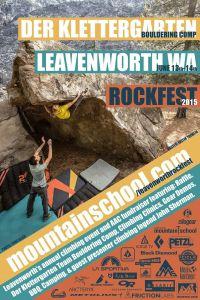 LW Rockfest